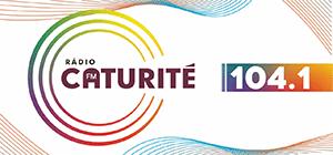 """Rádio Caturité""""></a></p> </div> </div><div id="""